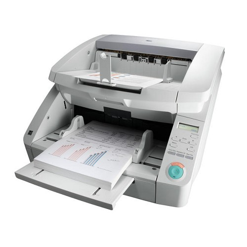 CANON imageFORMULA [DR-G1130] - Scanner Multi Document